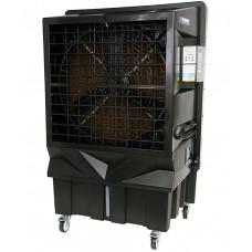 Evaporative Cooler 550 Watts