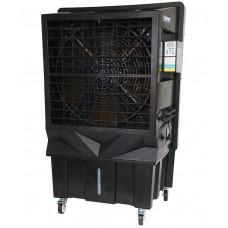 Evaporative Cooler 750 Watts