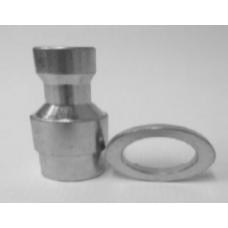 Anchor Pin Tool