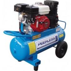 P17 Petrol Compressor