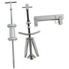 Universal Puller for Wet Sleeve