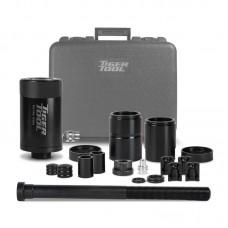 Pin & Bushing Starter Kit (POA)