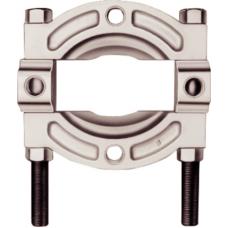 AT21128 XXXL 12-7/8' Bearing Separator