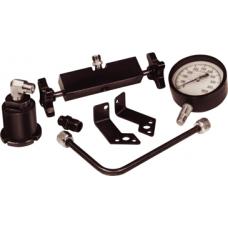Diesel Nozzle Tester Manifold Adaptor Set