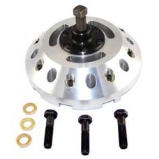 Cummins Front Crankshaft Seal Remover/Installer 3162992