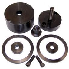 Detroit Series 60 Crankshaft Seal Installer (POA)