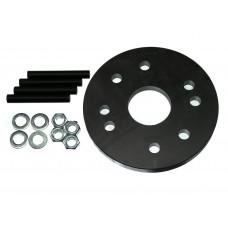 Cummins B & C Series (*3824078) Rear Crankshaft Seal/Wear Sleeve Installer