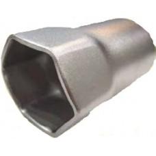 AD Blue Oil Filter Socket