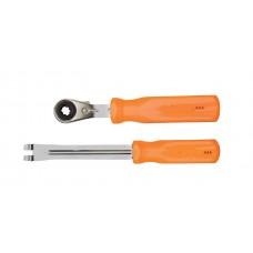 Automatic Slack Adjuster Tool Kit