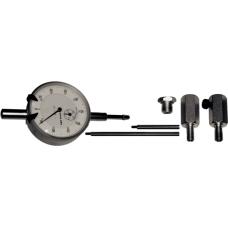 Diesel Timing Tool