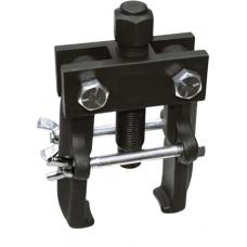 Universal Pitman Arm Puller