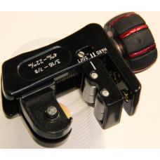 AT8028 Pro Mini Tube Cutter 4-22mm