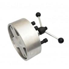 MP7 D11 Rear Crankshaft Seal Installer Drift Tool