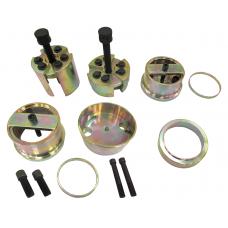 ATA1122 Crank Seal Replacer Kit To suit Isuzu