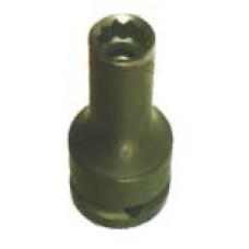 9mm Decagon Deep Impact Socket