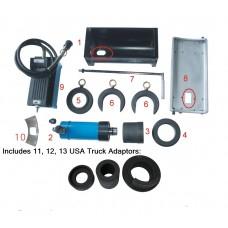 Torque Rod Bush Removal / Installer Kit
