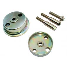 HINO Crankshaft Rear Oil Seal Installer J05C