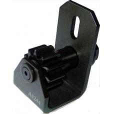 ATA1244 DAF Flywheel Rotator