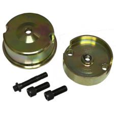 ATA1261 Isuzu Crankshaft Rear Oil Seal Installer