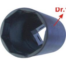 ATA1263 27mm 8 Point 1/2 Drive Truck Position Sensor Socket