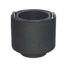 Hino Steering Mehcanism Oil Seal Socket