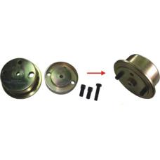 Nissan UD Crankshaft Rear Oil Seal Installer