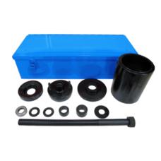 SAF Bush Removal / Installer Kit