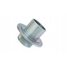 ATA1615 Volvo (FM) Truck ABS Sensor Wheel Fitting Tool
