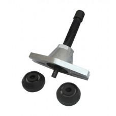 Universal Rear Wheel Hub Puller