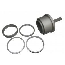 Mercedes Benz Actros / Atego Oil Seal Installer