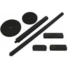 BPW Wheel Hub Bearing Tool Kit