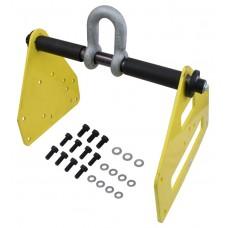 Cummins ISX 12 / 15 Head Lifting Bracket Tool