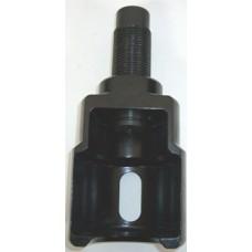 Truck Pitman Arm Puller 62mm