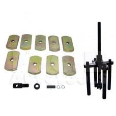 Manual Cylinder Sleeve Puller Kit