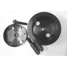HINO 700 Rear Crankshaft Seal Installer