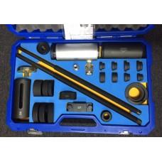 17 Ton Spring Pin Metal Bush Remover/Installer