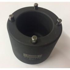 Mitsubishi Steering Box Oil Seal Socket