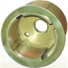 HINO Crankshaft Front Oil Seal Installer