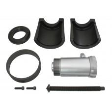 Volvo Automatic Transmission Rear main Shaft Gear Remover (Hydraulic)