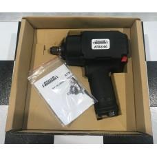 Industrial 3/4'  Impact Gun 1,750 ft-lbs / 2373 Nm Torque
