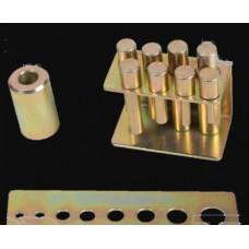 Adaptor Kit For Hydraulic Press