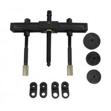 UNIVERSAL Heavy Duty Wheel Hub Puller Front / Rear