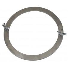 ATC1789 - Detroit DD13 / DD15 Front Crankshaft Oil Seal Ring Installer