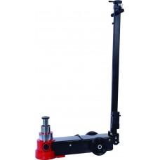3 Stage Heavy Duty Air / Hydraulic Jack 50 /25 /15 Ton INDUSTRIAL QUALITY