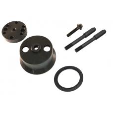 Hino (K13V) Crankshaft Front Oil Seal Installer