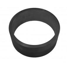 Volvo Piston Ring Installation Sleeve