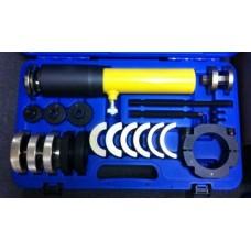 12 Ton Spring Pin Bush Removal / Installer Kit