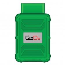 Truck Code Reader HD MOBILE