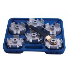 Truck Oil Filter Kit