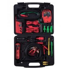 Power Probe 3 Master Kit